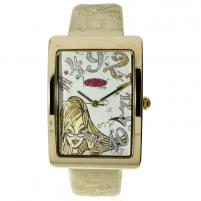 Moteriškas laikrodis PERFECT Luscious Girls PRF-K13-005