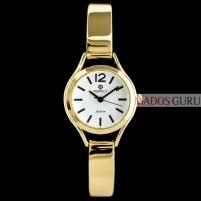Moteriškas laikrodis Perfect PF725A
