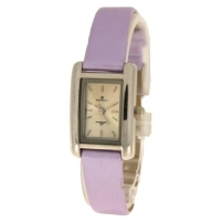 Women's watches PERFECT PRF-K01-011