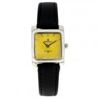 Sieviešu pulkstenis PERFECT PRF-K01-016