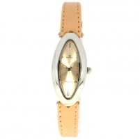 Women's watches PERFECT PRF-K01-020