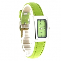 Women's watches PERFECT PRF-K01-024