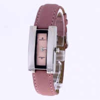 Women's watches PERFECT PRF-K01-025