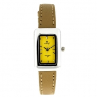 Women's watches PERFECT PRF-K01-026