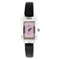 Women's watches PERFECT PRF-K01-028