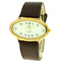 Women's watches PERFECT PRF-K01-032