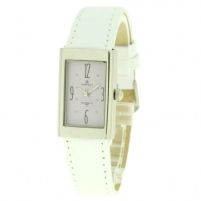 Women's watches PERFECT PRF-K03-003