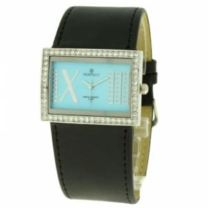 Sieviešu pulkstenis PERFECT PRF-K05-008