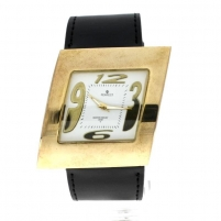 Women's watches PERFECT PRF-K06-008