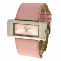 Women's watches PERFECT PRF-K06-031