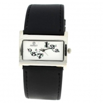 Women's watches PERFECT PRF-K06-035