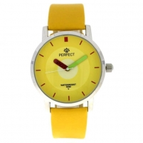 Women's watches PERFECT PRF-K06-041