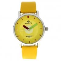 Moteriškas laikrodis PERFECT PRF-K06-041 Moteriški laikrodžiai