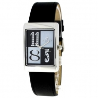 Women's watches PERFECT PRF-K06-044