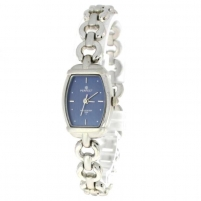 Women's watches PERFECT PRF-K06-046