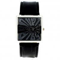 Women's watches PERFECT PRF-K06-047