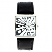 Women's watches PERFECT PRF-K06-048