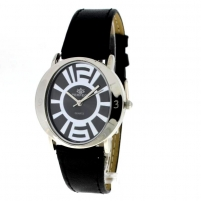 Women's watches PERFECT PRF-K06-050