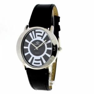Moteriškas laikrodis PERFECT PRF-K06-050