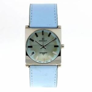 Moteriškas laikrodis PERFECT PRF-K06-054
