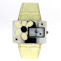 Women's watches PERFECT PRF-K06-055