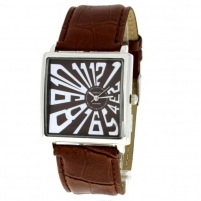 Women's watches PERFECT PRF-K06-056