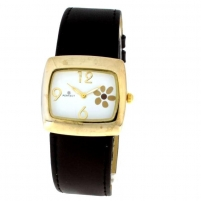 Women's watches PERFECT PRF-K06-060
