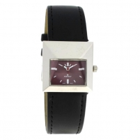 Women's watches PERFECT PRF-K06-061