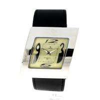 Sieviešu pulkstenis PERFECT PRF-K06-063