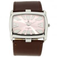 Moteriškas laikrodis PERFECT PRF-K06-069