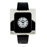 Women's watches PERFECT PRF-K07-006