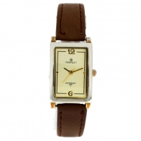 Women's watches PERFECT PRF-K07-013