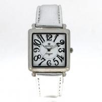 Sieviešu pulkstenis PERFECT PRF-K07-016