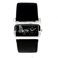 Women's watches PERFECT PRF-K07-019