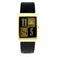 Sieviešu pulkstenis PERFECT PRF-K07-020