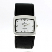 Women's watches PERFECT PRF-K07-021