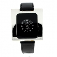 Women's watches PERFECT PRF-K07-024