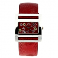 Women's watches PERFECT PRF-K07-025