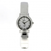 Women's watches PERFECT PRF-K07-027