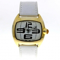 Women's watches PERFECT PRF-K07-040