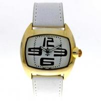 Sieviešu pulkstenis PERFECT PRF-K07-040
