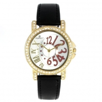 Women's watches PERFECT PRF-K07-041