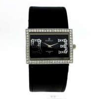 Women's watches PERFECT PRF-K07-043