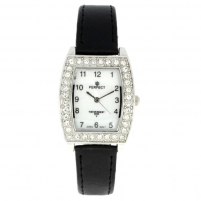 Women's watches PERFECT PRF-K07-046