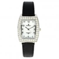 Sieviešu pulkstenis PERFECT PRF-K07-046