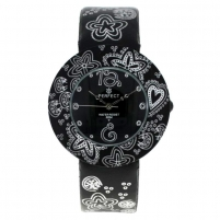 Women's watches PERFECT PRF-K07-047