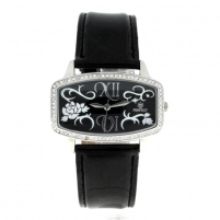 Women's watches PERFECT PRF-K07-048