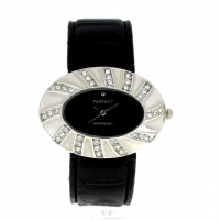 Women's watches PERFECT PRF-K07-052