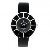 Sieviešu pulkstenis PERFECT PRF-K07-053