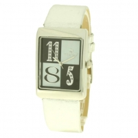 Women's watches PERFECT PRF-K07-055